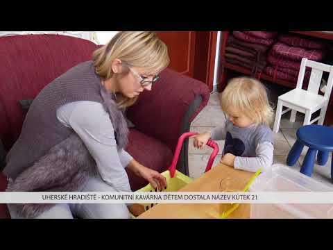 TVS: Deník TVS 8. 12. 2017