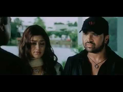 AAP KA SUROOR FULL MOVIE