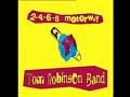 скачать клип Том Робинсон Бэнд 2 4 6 8 Motorway