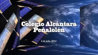 TVA Noticias Kinder Julio COMENTA!