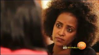Mogachoch EBS Latest Series Drama - S01E22 - Part 22