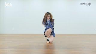 Download Lagu HyunA (현아) - 베베 (BABE) Dance Practice (Mirrored) Mp3