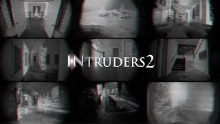 Nonton Intruders 2 Trailer 2018   Fanmade Hd Film Subtitle Indonesia Streaming Movie Download