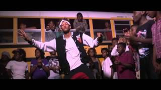 Video Louis BadAzz - Let Me Thru Dis Bih ft. Bo_1000 & Smiley MP3, 3GP, MP4, WEBM, AVI, FLV Januari 2019