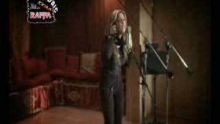 دانلود موزیک ویدیو پاکی (انستیتو سرطان ایران و آمریکا) عرفان