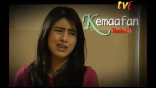 Video Telefilem Kemaafan Terindah FULL Leez Rosli, Zul Ariffin, Fouziah Gous MP3, 3GP, MP4, WEBM, AVI, FLV Juni 2018