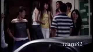 Nonton Aku Seorang Pelacur Film Subtitle Indonesia Streaming Movie Download