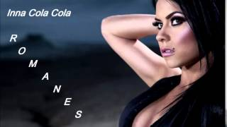 Download Lagu Romane Gila 2015 Inna Cola ROMANES remixko Mp3