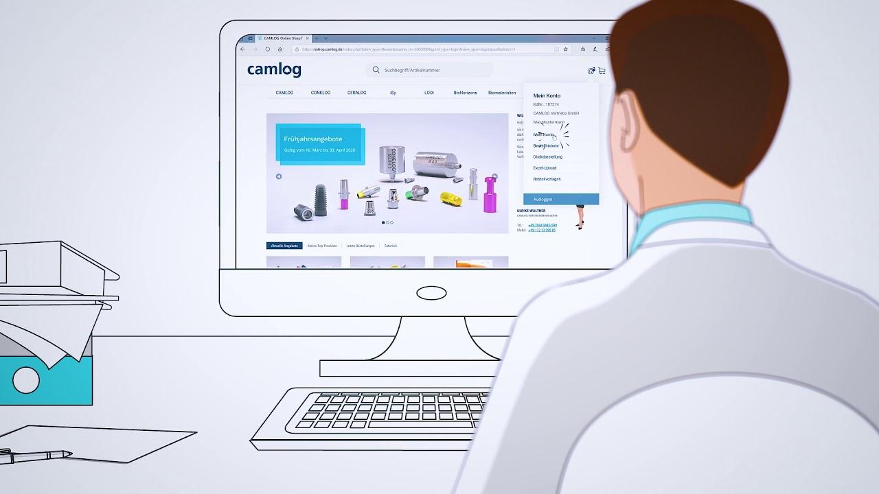 patient28PRO – so einfach ist die Abwicklung im Garantiefall