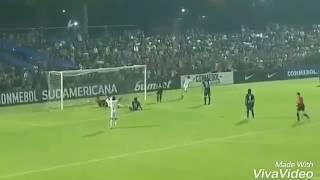 Copa sul-americana 2017 Copa do Brasil 2017.