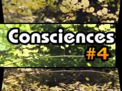 Consciences 4/7