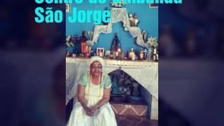 Convite de Mãe Maria da Bahia!Sarandi PR Centro de umbanda São Jorge!Av São Paulo Apostolo 972Contato (44) 33645845Wats (44)9 99017829