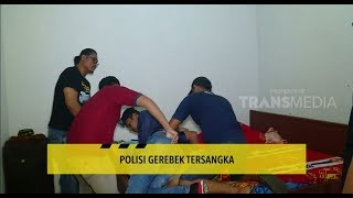 Video Penggerebekan Bandar Sabu | THE POLICE (03/12/18) MP3, 3GP, MP4, WEBM, AVI, FLV Desember 2018