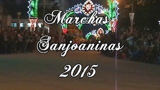 Uma vez mais se realizaram as festas em Honra de São João Batista, em São João de Ver. Tal como aconteceu em 2014, este...