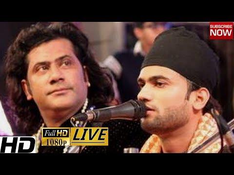 Video Ganpati Bappa Morya Song By Sameer Hayat Nizami || Delhi Ka Raja 2017 download in MP3, 3GP, MP4, WEBM, AVI, FLV January 2017