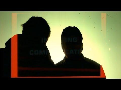 """DJ Koo con Sr Zambrana – """"Si quieres seguir vivo"""" [Videoclip]"""