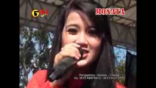 Video MONATA Oplosan ( COUNTRY's ),,,,Live Cilacap MP3, 3GP, MP4, WEBM, AVI, FLV November 2017
