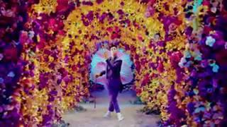 MV BIGBANG - BAE BAE