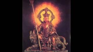 Địa Tạng Kinh Giảng Ký tập 34 - (36/53) - Tịnh Không Pháp Sư chủ giảng