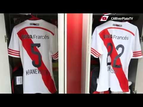 La previa de River Plate vs. Liga de Quito