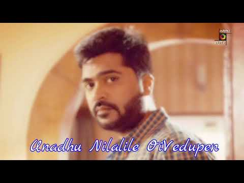 Video Whatsapp status tamil video | Love failure song | Kadhal valarthan download in MP3, 3GP, MP4, WEBM, AVI, FLV January 2017