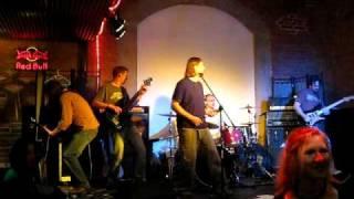 Video Last Night (Wien)