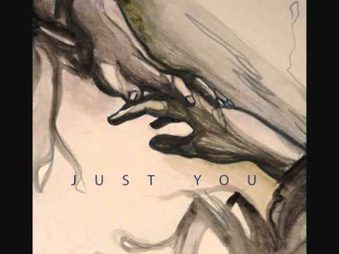 Just You - 31October