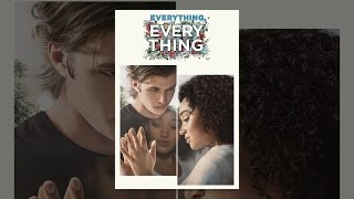 Download Youtube: Everything, Everything