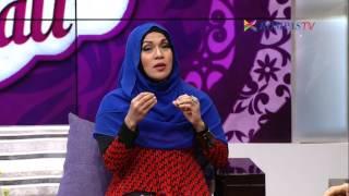 Video Perjalanan Hidup Imaniar - Cerita Hati eps Sehari Bersama Imaniar bagian 1 MP3, 3GP, MP4, WEBM, AVI, FLV Desember 2017