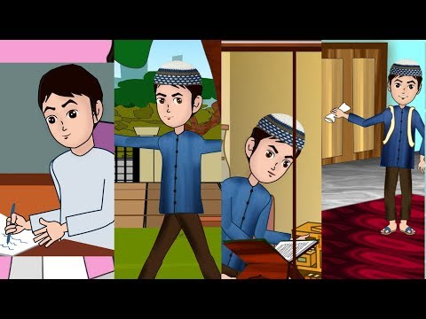 Video Abdul Bari cartoon full title song in Bangla version  অব্দুল বারী এতে খুব ভালো ছেলে download in MP3, 3GP, MP4, WEBM, AVI, FLV January 2017