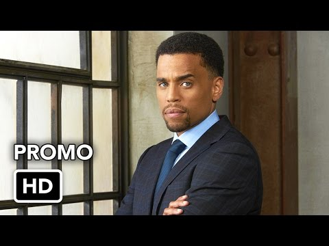 Secrets and Lies Season 2 (Promo 'Did He or Didn't He?')