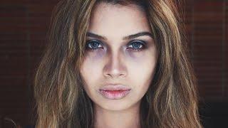 Nonton Dead Girl Zombie Makeup Tutorial   Itsmandarin Film Subtitle Indonesia Streaming Movie Download