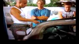 Nonton fast and furious supra scene Film Subtitle Indonesia Streaming Movie Download