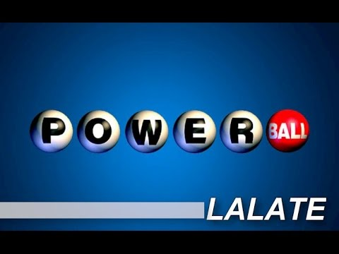 , title : 'Powerball Winning Numbers 2015 Results Tonight Get Released'