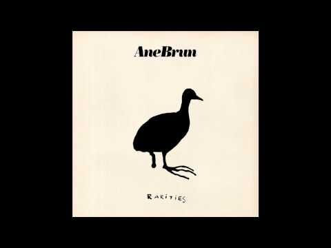Tekst piosenki Ane Brun - All My Tears po polsku