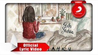 Video Gita Gutawa - Rumahku [Official Lyric Video] MP3, 3GP, MP4, WEBM, AVI, FLV Januari 2019