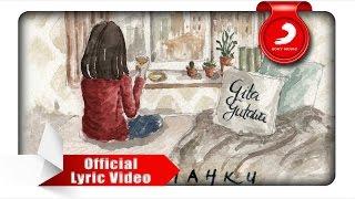 Video Gita Gutawa - Rumahku [Official Lyric Video] MP3, 3GP, MP4, WEBM, AVI, FLV November 2018