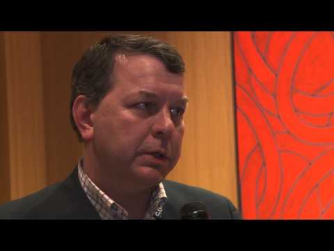The Next Big Opportunity in Nearshoring: Qualfon CSO Explains