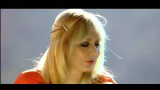 Morgh Sahar Music Video Googoosh