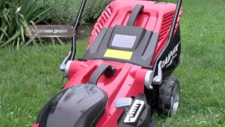 Lawn Mower RD-LM 12