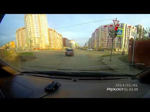 Мужества - Чернышевского - DomaVideo.Ru