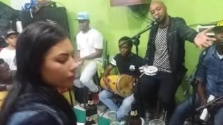 Video Grupo Samba Puro e Miltinho Grupo Percepção MP3, 3GP, MP4, WEBM, AVI, FLV Agustus 2018