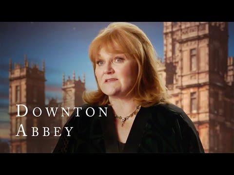 Masterpiece | Downton Abbey: Season 5 Episode 4 | Spoiler Alert