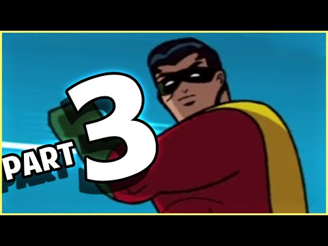 preview-Batman-Brave-and-the-Bold-(Wii)-Part-3-(Kwings)