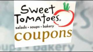http://sweettomatoescoupons2012.org.