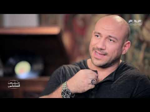 أحمد مكي يكشف علاقة فيلمه الجديد بالإمام الشافعي