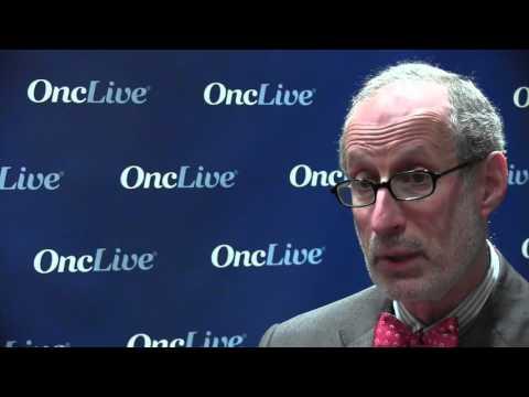 Dr. Weber on Dabrafenib/Trametinib Approval for Melanoma