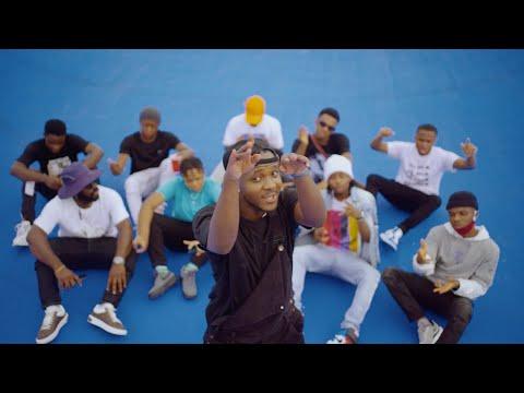 Ashidapo - Gbewa (Unofficial Video)