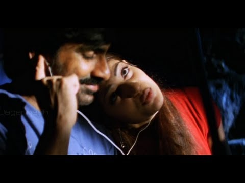 Video Oh I Miss You Full Video song HD - Neninthe - Ravi teja, Siya download in MP3, 3GP, MP4, WEBM, AVI, FLV January 2017