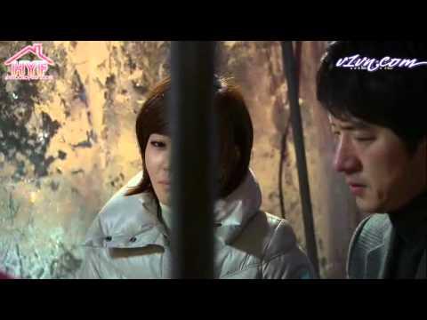 Nu Hoang Clip 146.mp4 (видео)